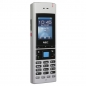 Mobile Preview: NEC G566s DECT Handset (hellgrau)