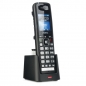 Preview: NEC ML440 DECT Handset (schwarz)