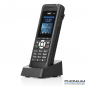 Preview: NEC G277 DECT Handset (schwarz) - Bundle