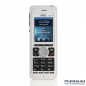 Preview: NEC G577h healthcare DECT Handset (weiß)
